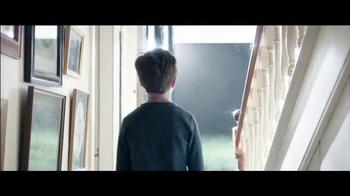 Benjamin Moore TV Spot, 'Is It Still Paint?' - Thumbnail 3
