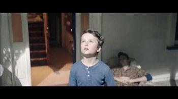Benjamin Moore TV Spot, 'Is It Still Paint?'