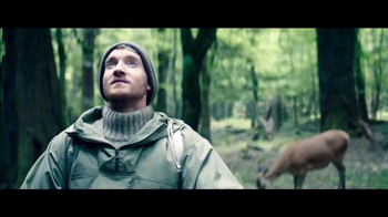 Benjamin Moore Natura TV Spot, 'Zero VOC Paint' - Thumbnail 5