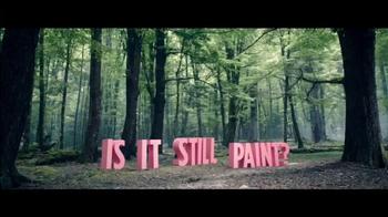 Benjamin Moore Natura TV Spot, 'Zero VOC Paint' - Thumbnail 8