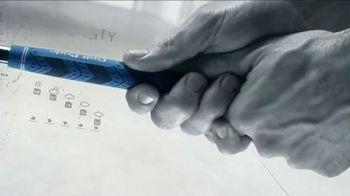 Golf Pride MCC Plus4 TV Spot, 'More Power' - 370 commercial airings