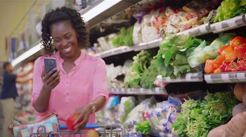 Walmart TV Spot, 'Food That Brings Family Together' Featuring Patti LaBelle - Thumbnail 2