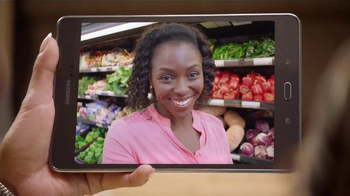 Walmart TV Spot, 'Food That Brings Family Together' Featuring Patti LaBelle - 554 commercial airings