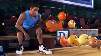 Goldfish Xtreme's Hoop Dream Game TV Spot, 'Xtreme's Dream: Part Two' - Thumbnail 5