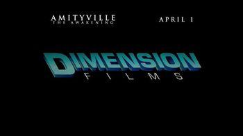 Amityville: The Awakening - Thumbnail 1