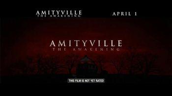 Amityville: The Awakening - Thumbnail 9