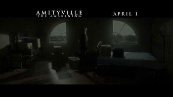 Amityville: The Awakening - Thumbnail 2