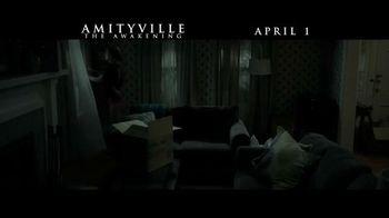 Amityville: The Awakening - Thumbnail 3