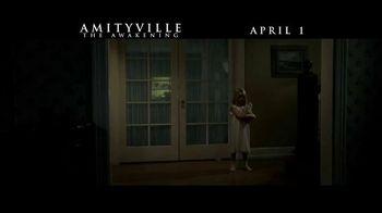 Amityville: The Awakening - Thumbnail 4