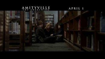 Amityville: The Awakening - Thumbnail 5