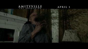 Amityville: The Awakening - Thumbnail 7