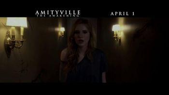 Amityville: The Awakening - Thumbnail 8