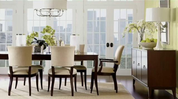Ethan Allen TV Spot, 'Style and Quality' - Thumbnail 1