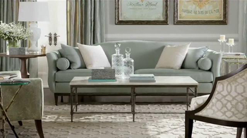 Ethan Allen TV Spot, 'Style and Quality' - Thumbnail 2