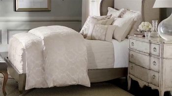 Ethan Allen TV Spot, 'Style and Quality' - Thumbnail 4