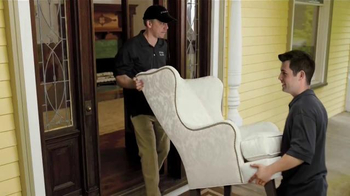 Ethan Allen TV Spot, 'Style and Quality' - Thumbnail 7