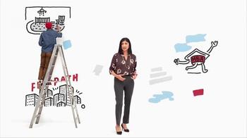 Capella University FlexPath TV Spot, 'Get an MBA That Fits Your Time' - Thumbnail 2