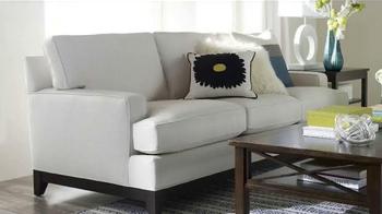 Ethan Allen TV Spot, 'Custom Quick Ship Upholstery' - Thumbnail 2