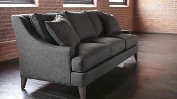 Ethan Allen TV Spot, 'Custom Quick Ship Upholstery' - Thumbnail 8