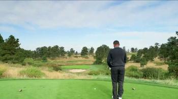 GolfTEC TV Spot, 'Confidence' - Thumbnail 1