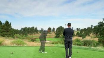 GolfTEC TV Spot, 'Confidence' - Thumbnail 2
