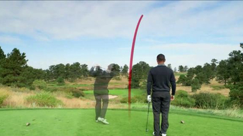 GolfTEC TV Spot, 'Confidence' - Thumbnail 3