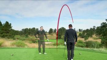 GolfTEC TV Spot, 'Confidence' - Thumbnail 4