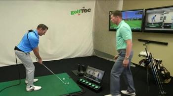 GolfTEC TV Spot, 'Confidence' - Thumbnail 5