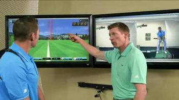 GolfTEC TV Spot, 'Confidence' - Thumbnail 6