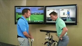 GolfTEC TV Spot, 'Confidence' - Thumbnail 7