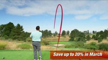 GolfTEC TV Spot, 'Confidence' - Thumbnail 9