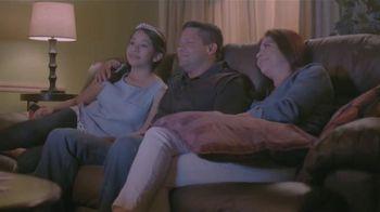 Univision TV Spot, 'Todo Es Posible: Quinceañera' [Spanish]