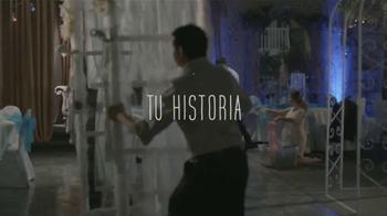 Univision TV Spot, 'Todo Es Posible: Quinceañera' [Spanish] - Thumbnail 1