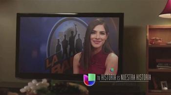 Univision TV Spot, 'Todo Es Posible: Quinceañera' [Spanish] - Thumbnail 10