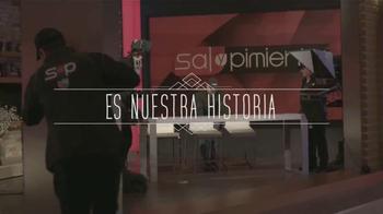 Univision TV Spot, 'Todo Es Posible: Quinceañera' [Spanish] - Thumbnail 2