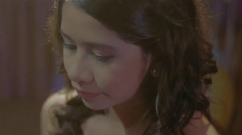 Univision TV Spot, 'Todo Es Posible: Quinceañera' [Spanish] - Thumbnail 5