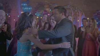Univision TV Spot, 'Todo Es Posible: Quinceañera' [Spanish] - Thumbnail 7