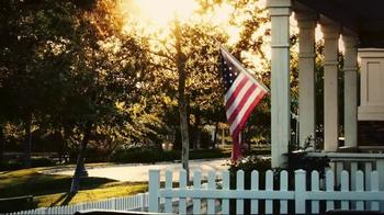 Babolat TV Spot, 'Jack Sock for President: Let's Rally, America' - Thumbnail 1