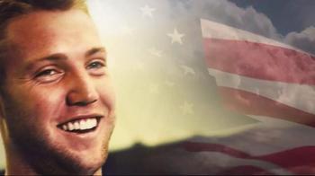 Babolat TV Spot, 'Jack Sock for President: Let's Rally, America' - Thumbnail 4