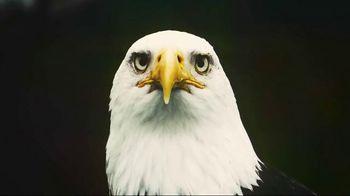 Babolat TV Spot, 'Jack Sock for President: Let's Rally, America'