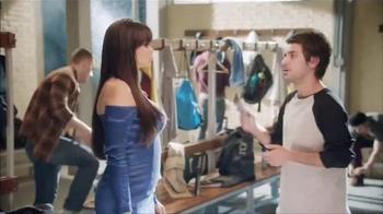 Snickers TV Spot, 'El vestuario' con Lucía Méndez [Spanish] - Thumbnail 5