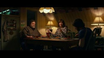 10 Cloverfield Lane - Alternate Trailer 15