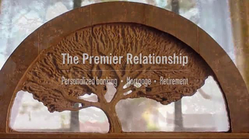 Bank of the West TV Spot, 'The Premier Relationship' - Thumbnail 7