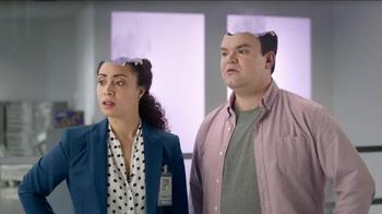 Jet.com TV Spot, 'Charlene the Packing Robot' - Thumbnail 6