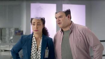 Jet.com TV Spot, 'Charlene the Packing Robot' - Thumbnail 7