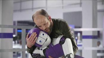 Jet.com TV Spot, 'Charlene the Packing Robot' - Thumbnail 8
