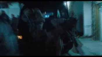 XFINITY On Demand TV Spot, 'Hyena Road' - Thumbnail 3