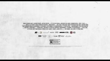 XFINITY On Demand TV Spot, 'Hyena Road' - Thumbnail 6