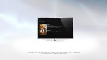 XFINITY On Demand TV Spot, 'Hyena Road' - Thumbnail 7