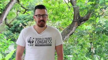 World Wildlife Fund TV Spot, 'Earth Hour: Climate Change' - Thumbnail 3